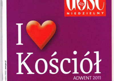 gosc-niedzielny-27-11-2011-1