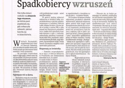 gosc-niedzielny-27-11-2011-2